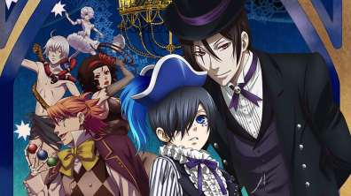 black-butler-book-of-circus