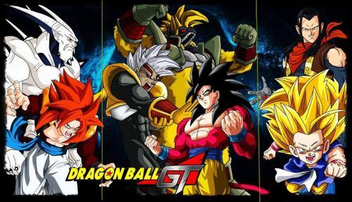 dragon-ball-gt-dublado-episódios-todos-ate-o-momento