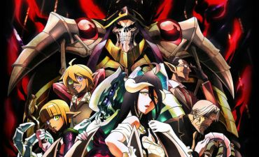 Overlord-tv-anime-visual-720x438