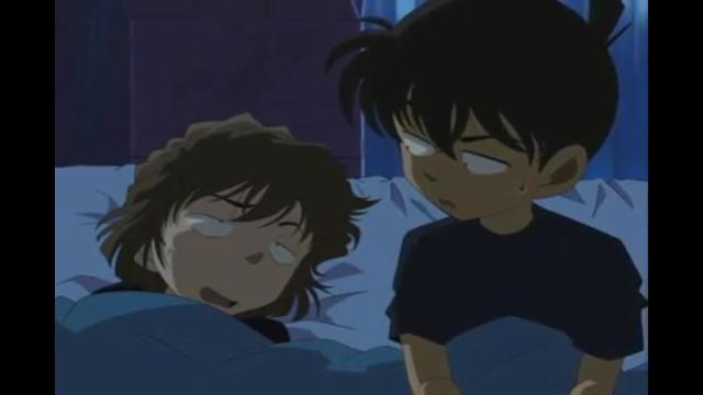 Detective-Conan-detective-conan-movies-31502997-1920-1080