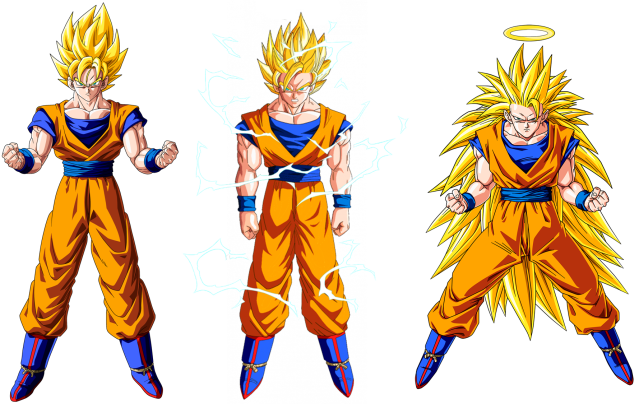 Goku_SS1-3