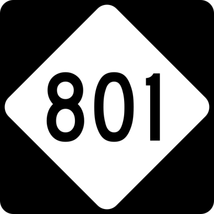 600px-NC_801.svg