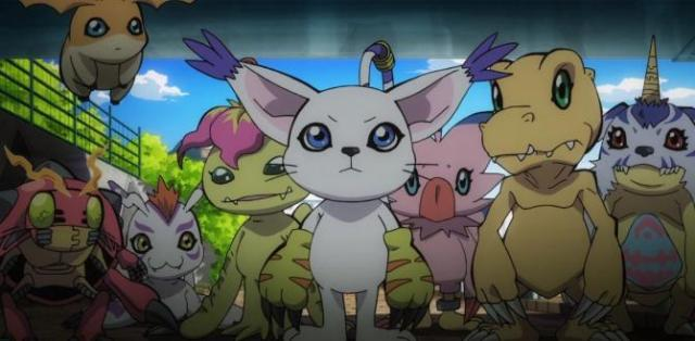 digimon-adventure-tri-concerned