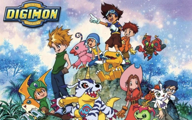 digimon-cast