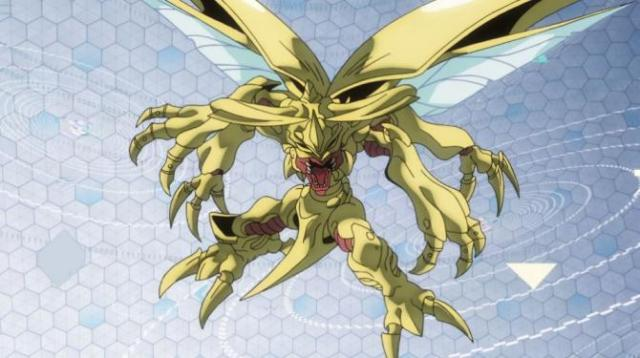 digimon-herculeskabuterimon