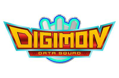 digimon_data_squad_logo