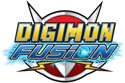 digimon_fusion_logo
