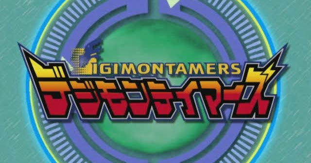 digimontamerslogo
